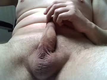 [20-07-19] cock4you5 cam video from Chaturbate.com