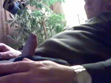[10-11-19] wearywillie record video from Chaturbate