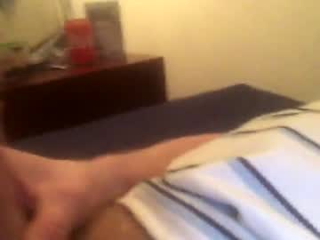 [26-02-21] johndubou7 record show with cum from Chaturbate