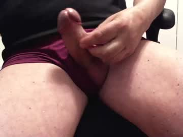 [28-05-20] antonswedeboy record private sex show from Chaturbate.com