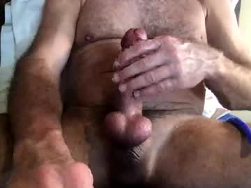 [20-04-20] highlander186 record private show video from Chaturbate.com