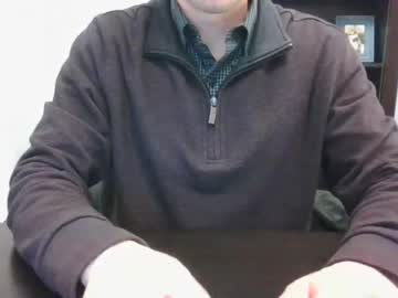 [21-10-21] himym171717 public webcam video from Chaturbate
