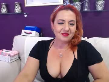 [18-11-19] superhotmissmary private XXX video from Chaturbate