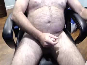 [14-07-19] greenguy69 record private from Chaturbate