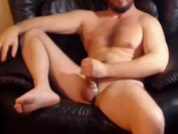 10-01-19 | kanedominus record blowjob show from Chaturbate