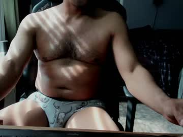 [27-05-20] lsm2099 public show video from Chaturbate