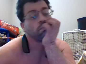 [27-06-19] mancock28 record webcam video from Chaturbate