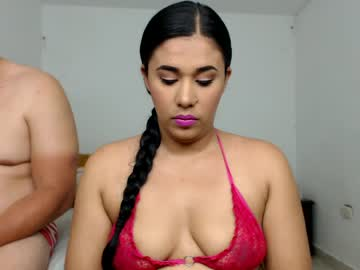 [03-01-20] thebestanalshow record video with toys from Chaturbate.com