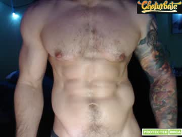 [17-12-19] aidenlust record private show from Chaturbate