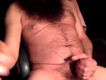 [07-09-19] ryland16511 premium show video from Chaturbate.com