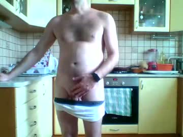 [07-08-20] kandur69 record video with dildo from Chaturbate.com