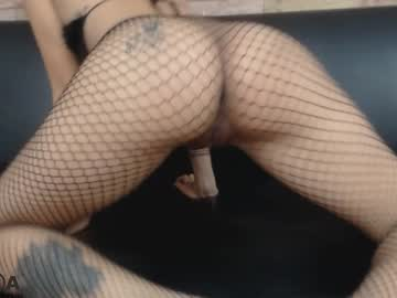 03-03-19 | peggy_hill public webcam video from Chaturbate.com
