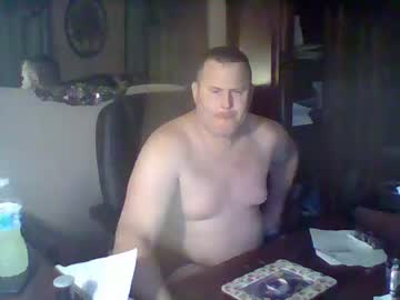[12-06-19] blubyeyou11 private show video from Chaturbate.com