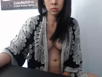[27-10-19] kareemimi_thai record show with toys from Chaturbate.com