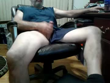 [18-06-21] smcock44 video with toys from Chaturbate.com