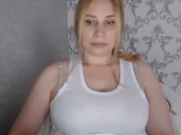 [22-07-19] annaprincess01 premium show from Chaturbate