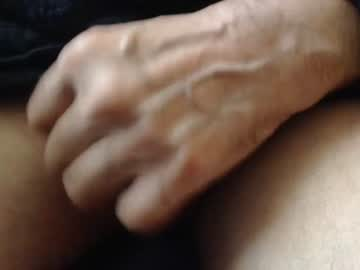 [29-03-20] dieter_5154 record public show from Chaturbate