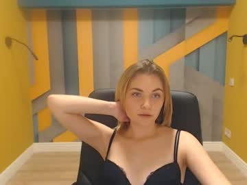 [16-01-21] mary_brooks record video with dildo from Chaturbate