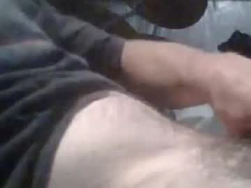 [21-09-19] alwyswrkin video from Chaturbate.com