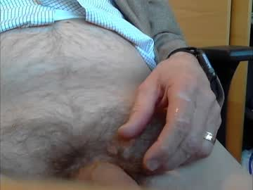 [09-04-20] bigsweed007 record video from Chaturbate