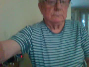 [03-12-20] grandadnaked4 record private webcam