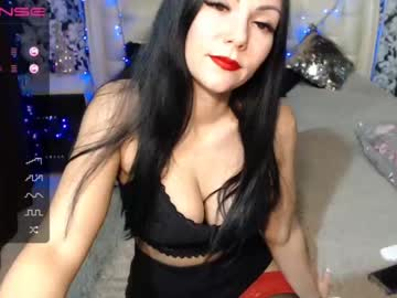 [20-12-20] sestrichka video with dildo from Chaturbate