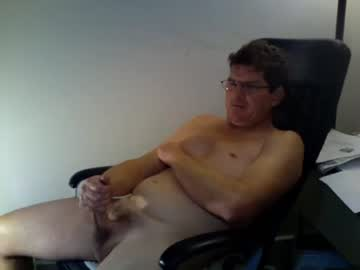 [14-10-19] tillytop record cam video from Chaturbate