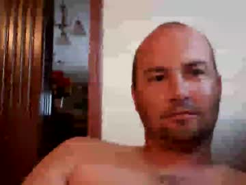 [25-09-19] 30mplayin record public webcam video from Chaturbate.com