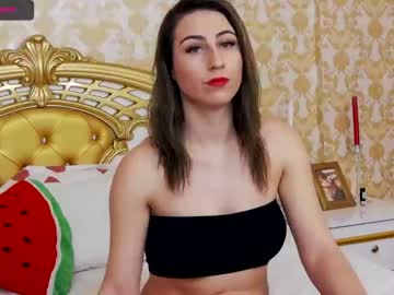 [28-01-21] lady_sue record webcam show