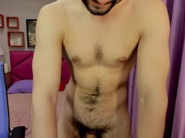 [05-03-21] mikeljj_ record public webcam from Chaturbate.com