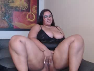 [25-06-21] karol_tits record public show video from Chaturbate