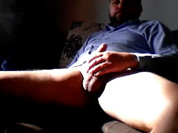 [25-02-20] lucky33d premium show video from Chaturbate.com