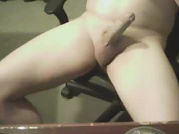 [13-04-21] perthguy007 record public webcam video from Chaturbate.com