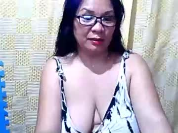 09-03-19 | xxwildivonxx chaturbate private show