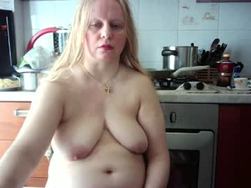 [26-01-21] carol__sexy record private show from Chaturbate