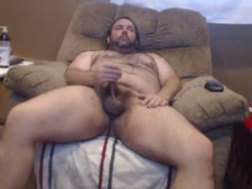 [28-05-20] dude1709 record private show from Chaturbate.com
