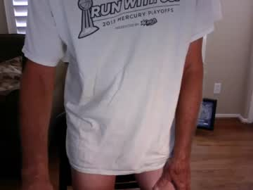 [07-10-19] eric13018 record public webcam from Chaturbate