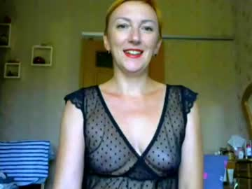 [03-08-21] leamaseroo record cam video from Chaturbate
