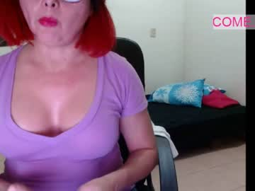 [28-02-20] orianaxxhot record show with toys from Chaturbate