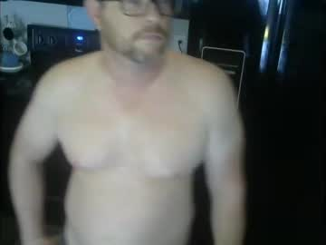 [23-05-19] poetucker1977 record private show from Chaturbate