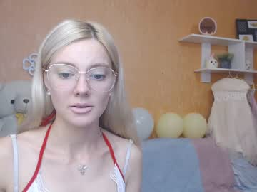 [28-10-20] very_shy_ blowjob show from Chaturbate.com
