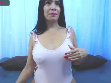 [06-06-21] miss_flora private show video