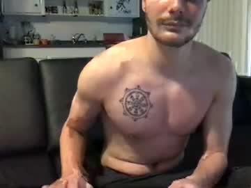 [28-02-21] swizilian_dude public show video from Chaturbate