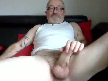 [01-12-20] 123olddadd record private sex video from Chaturbate