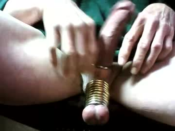 [22-03-20] 54icsmoc private from Chaturbate
