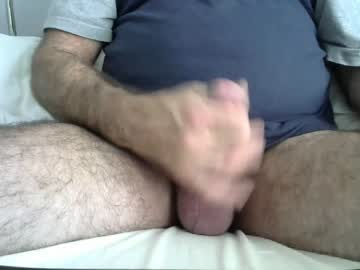 [11-07-20] mike24464 record blowjob show from Chaturbate.com
