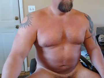 [01-05-20] countrybeef record private webcam