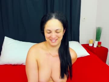 [15-01-21] iribabe69 record webcam show from Chaturbate.com
