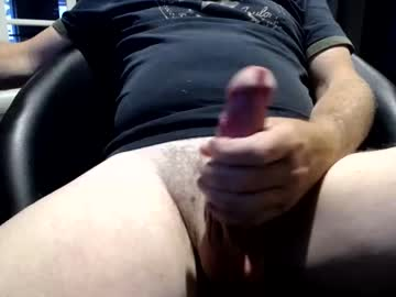 [27-01-21] ddwey62 blowjob show from Chaturbate