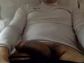 [17-02-20] resa66 private sex video from Chaturbate.com